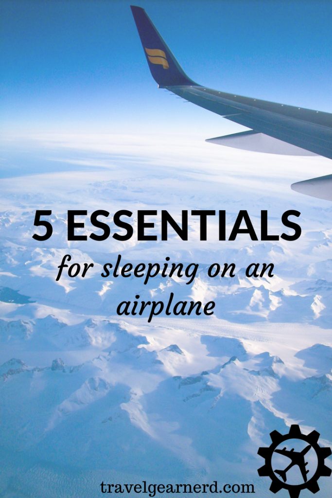 Can't fall asleep? Read on to find out about a few things that will help!